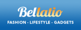 Logo Bellatio