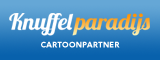 Logo Cartoonpartner
