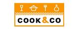 Kortingscode bol nl boeken