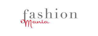 Logo FashionMania