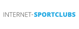 Logo Internet-Sportclubs