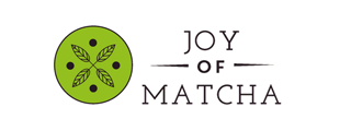 Logo Joy of Matcha