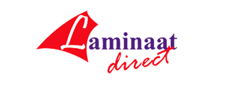 Logo Laminaat Direct