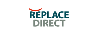 Logo Replace Direct