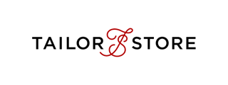 Logo Tailor Store